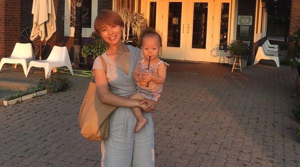 Sao Hàn 15/8: Song Hye Kyo được khen ngợi vì chăm chỉ từ thiện-6