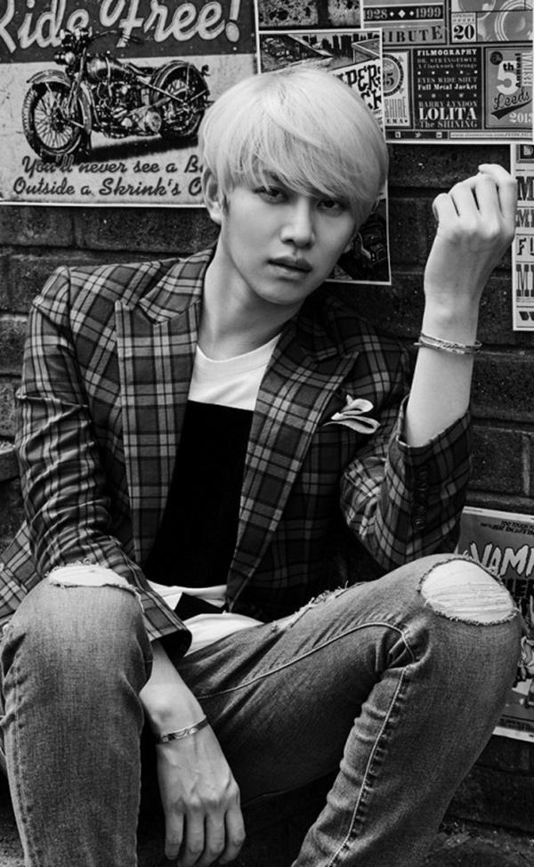 Không chỉ Hyoyeon (SNSD), rất nhiều idol Kpop từng phàn nàn về sự vô lễ của đàn em-2