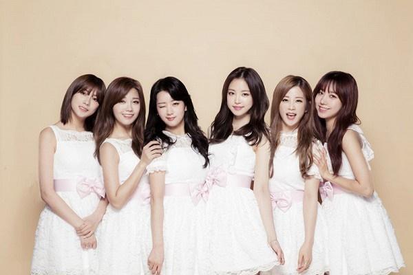 Không chỉ Hyoyeon (SNSD), rất nhiều idol Kpop từng phàn nàn về sự vô lễ của đàn em-5