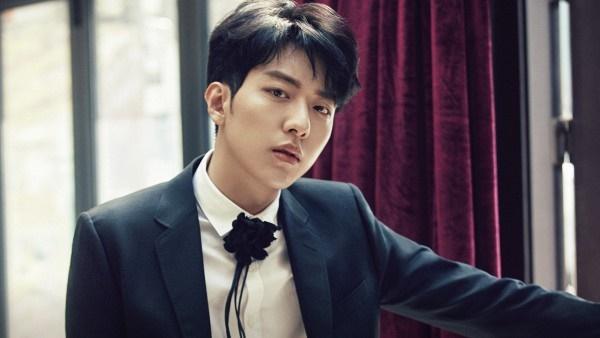 Không chỉ Hyoyeon (SNSD), rất nhiều idol Kpop từng phàn nàn về sự vô lễ của đàn em-6