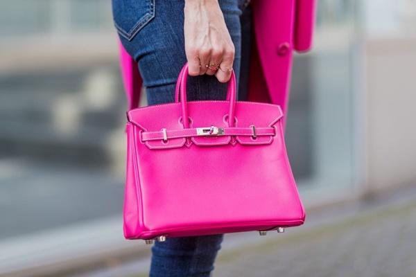 10 điều nên biết về dòng túi Birkin đắt đỏ nhất thế giới-4