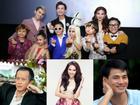 Con gái ca sĩ Trang Nhung nổi tiếng với nhà 100 tỷ bất ngờ thi đấu 'Gương mặt thân quen nhí'