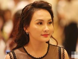 Bảo Thanh: 'Tôi từng bị mắng là ngu khi không thích vai chính mà cứ chọn vai phụ'