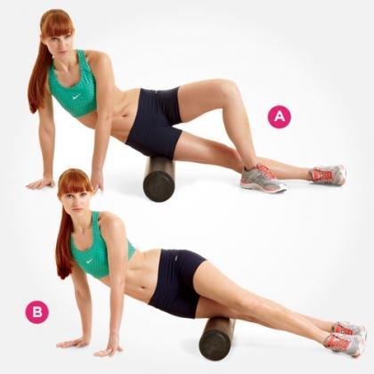7 động tác làm dịu cơ bắp-3