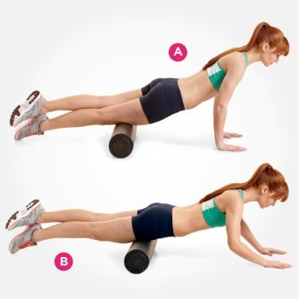 7 động tác làm dịu cơ bắp-5
