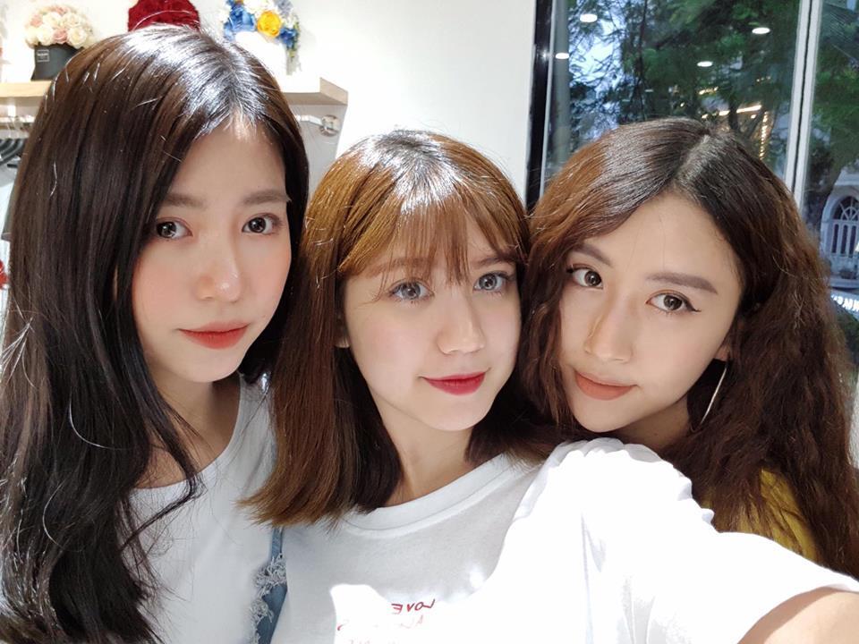 Hot girl - hot boy Việt 16/8: Khánh Linh 'dọa' sa thải nhân viên nếu không gửi lời chúc sinh nhật-6