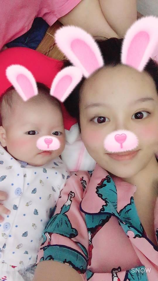 Hot girl - hot boy Việt 16/8: Khánh Linh 'dọa' sa thải nhân viên nếu không gửi lời chúc sinh nhật-7