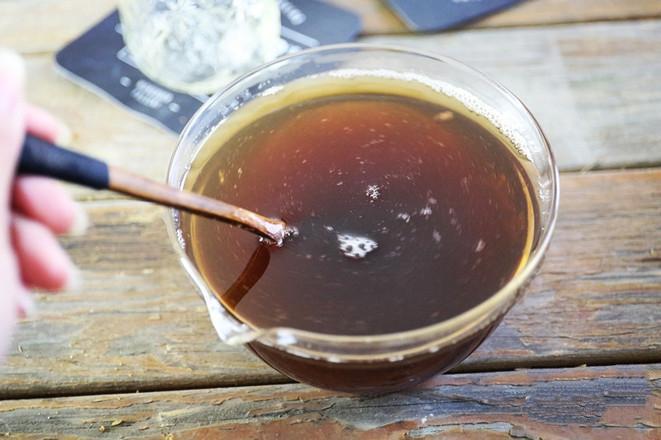 Trà sữa dừa kiểu Thái, thức uống mát lạnh mới lạ cho mùa hè-2