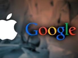 Vì sao Google mất 'núi tiền' 3 tỷ USD cho Apple?