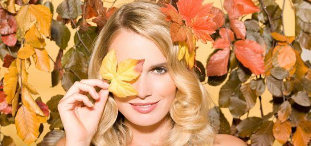 8 bí kíp giúp bạn khỏe đẹp trong mùa thu-3