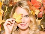 8 bí kíp giúp bạn khỏe đẹp trong mùa thu