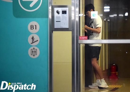 Cặp đôi 'Reply 1988' Ryu Jun Yeol và Hyeri xác nhận hẹn hò-3