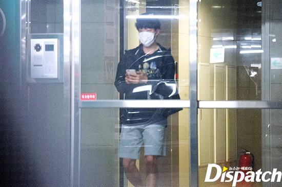 Cặp đôi 'Reply 1988' Ryu Jun Yeol và Hyeri xác nhận hẹn hò-5