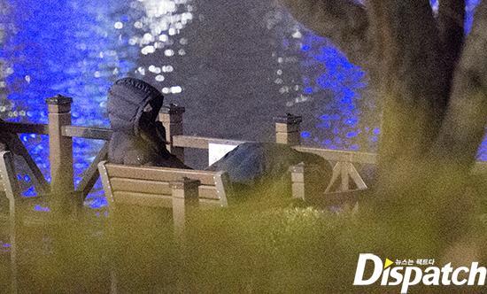 Cặp đôi 'Reply 1988' Ryu Jun Yeol và Hyeri xác nhận hẹn hò-9