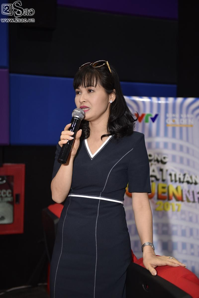 Con gái ca sĩ Trang Nhung nổi tiếng với nhà 100 tỷ bất ngờ thi đấu Gương mặt thân quen nhí-11