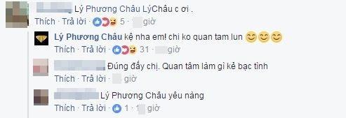 Vợ cũ Lâm Vinh Hải bức xúc khi bị lôi vào scandal tình ái của Linh Chi-2