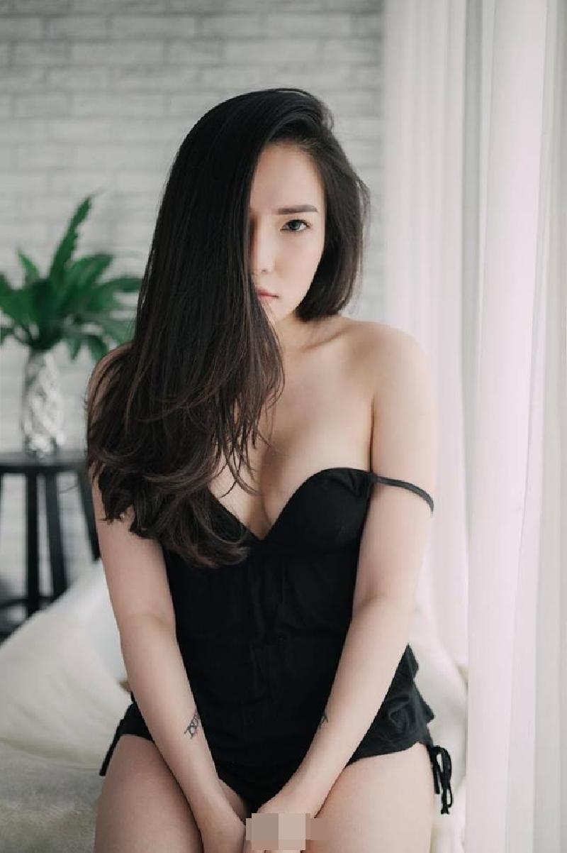 Vợ cũ Lâm Vinh Hải bức xúc khi bị lôi vào scandal tình ái của Linh Chi-5