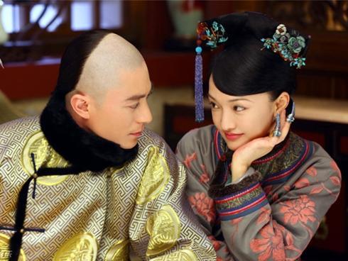 """""""Biên kịch vàng"""" Vu Chính ví phim mới của Châu Tấn như chốn lầu xanh"""