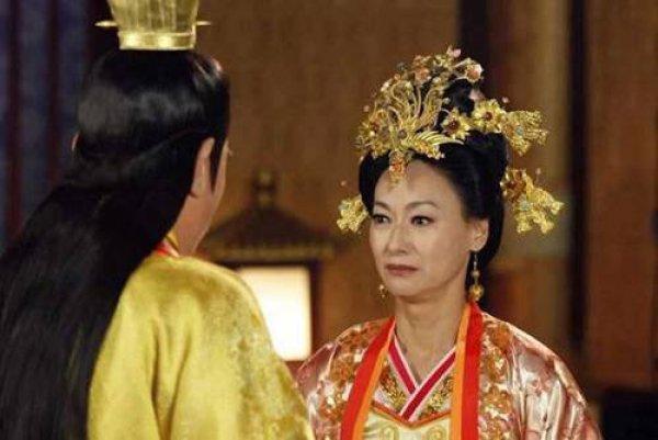 'Biến người thành lợn' - màn đánh ghen kinh hoàng của bà hoàng hậu tàn bạo nhất lịch sử Trung Hoa-5