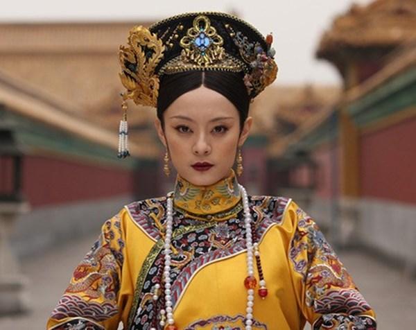 'Biến người thành lợn' - màn đánh ghen kinh hoàng của bà hoàng hậu tàn bạo nhất lịch sử Trung Hoa-6