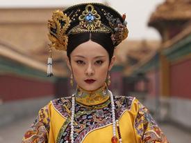 'Biến người thành lợn' - màn đánh ghen kinh hoàng của bà hoàng hậu tàn bạo nhất lịch sử Trung Hoa