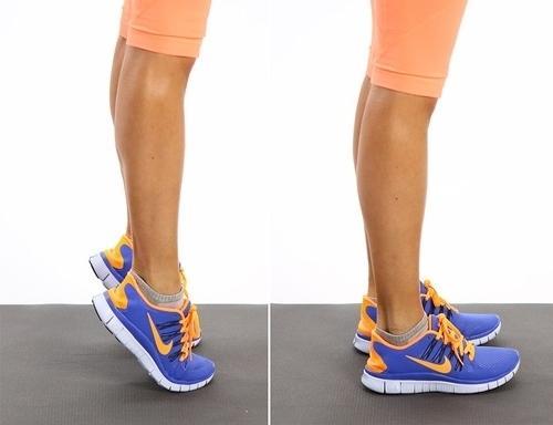 3 động tác cho đôi chân thon-2