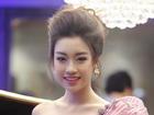 Hoa hậu Đỗ Mỹ Linh là đại diện chính thức của Việt Nam tại 'Miss World 2017'