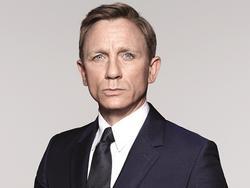 Daniel Craig thừa nhận sẽ thủ vai điệp viên 007 lần thứ năm