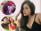 Vợ cũ Lâm Vinh Hải bức xúc khi bị lôi vào scandal tình ái của Linh Chi