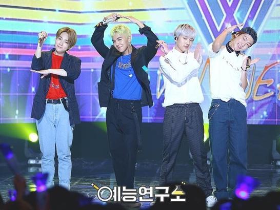 Hit mới của WINNER bị KBS cấm phát sóng vì gợi hình ảnh nhạy cảm