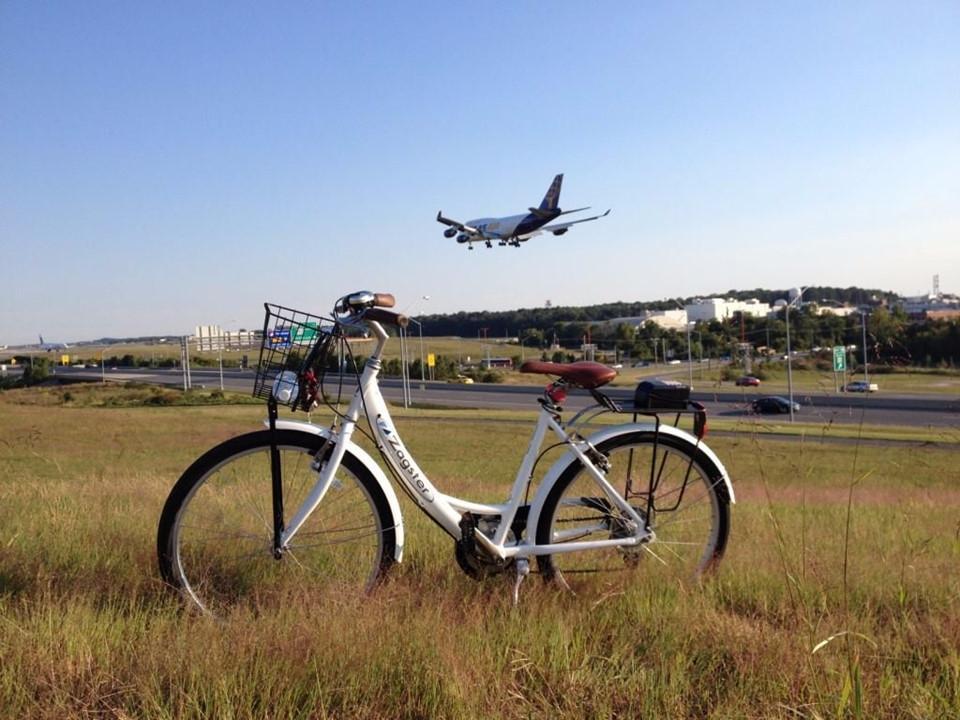 Những sân bay tuyệt đến mức dù bị hoãn chuyến, khách cũng khó bực mình-10