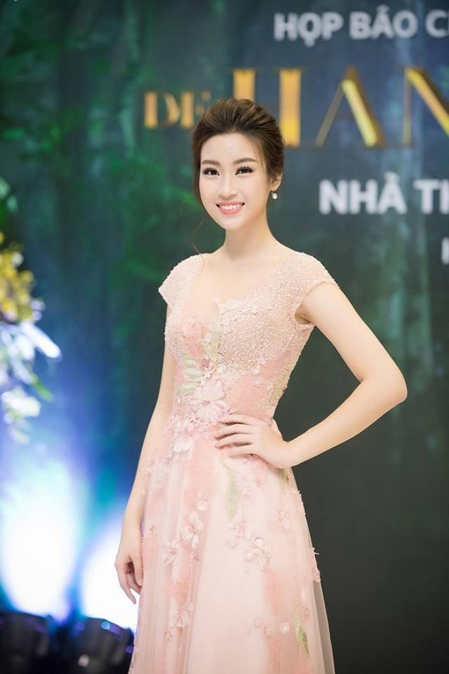 Những lần sao Việt điêu đứng vì vướng tin đồn mua giải-4