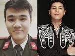 Noo Phước Thịnh 'điêu đứng' khi hit triệu view đã có người 'soán ngôi'