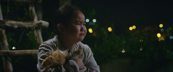 Khán giả bàng hoàng với cảnh quay xúc động trong trailer chính thức của 'Nắng 2'-9