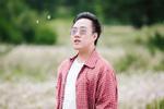 'Thánh mưa' Trung Quân: 'Tôi không đến nỗi quá xấu để phải phẫu thuật thẩm mỹ'