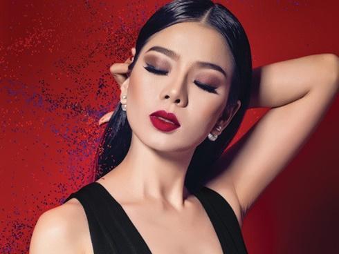Quizz: Lệ Quyên mới đích thực là 'nữ đại gia ngầm' của làng giải trí Việt