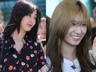 8 'nữ thần' TWICE xinh đẹp, rạng rỡ trong vòng tay fan Việt Nam