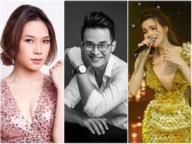 Những màn cover hot ngang ngửa bản gốc của loạt hit nhạc Việt