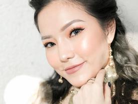 Lý Phương Châu phản bác clip cùng Hiền Sến vào khách sạn: 'Tôi không sai, tôi không sợ'