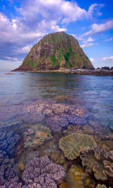Trường Sa và biển đảo hoang sơ trong Dấu ấn Việt Nam-6