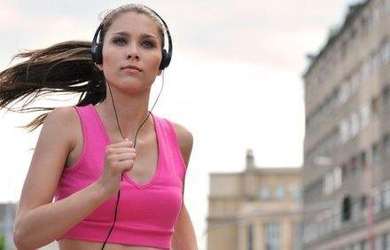 Bạn biết gì về lợi ích của âm nhạc với sức khỏe?-1
