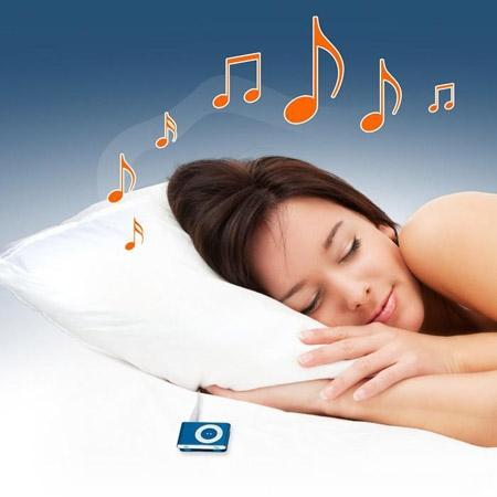 Bạn biết gì về lợi ích của âm nhạc với sức khỏe?-2