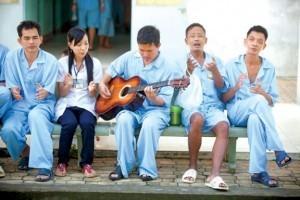 Bạn biết gì về lợi ích của âm nhạc với sức khỏe?-3