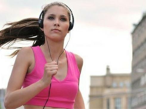 Bạn biết gì về lợi ích của âm nhạc với sức khỏe?