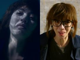 Thu Trang bị sặc nước, suýt xỉu khi đóng phim cùng chồng