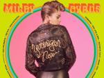 Biến hoá liên tục trong MV mới, Miley không ngại đối đầu Justin Bieber