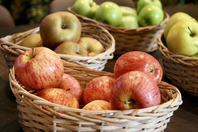 Thực phẩm 'thần thánh' đốt cháy mỡ nhanh, cung cấp nhiều dưỡng chất cho cơ thể-2