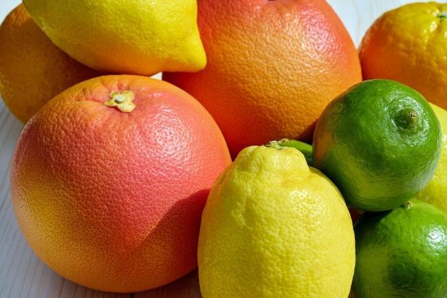 Thực phẩm 'thần thánh' đốt cháy mỡ nhanh, cung cấp nhiều dưỡng chất cho cơ thể-5