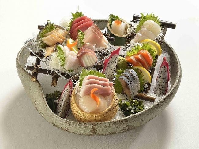 Thực phẩm 'thần thánh' đốt cháy mỡ nhanh, cung cấp nhiều dưỡng chất cho cơ thể-6