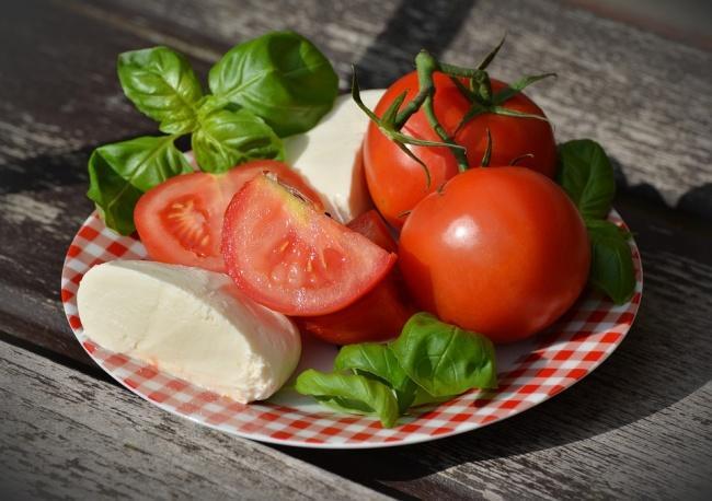 Thực phẩm 'thần thánh' đốt cháy mỡ nhanh, cung cấp nhiều dưỡng chất cho cơ thể-11